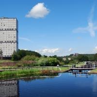 Glasgow Sampler