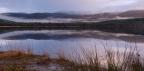 Complex Weather – Loch Morlich