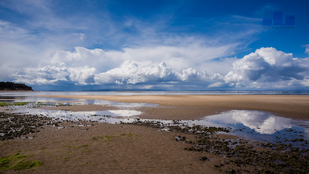 Findhorn Big Sky