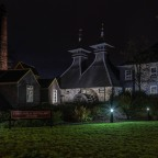 After Dark – Strathisla Distillery 1786