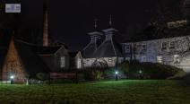 After Dark Strathisla Distillery