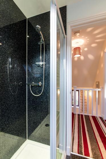Cottage Shower Room 2