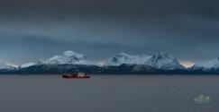 Red Boat WM