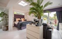 30 Owners Bedroom 1