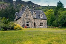 6 Old Rectory