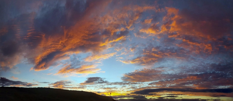 banff-sunset-aug-16