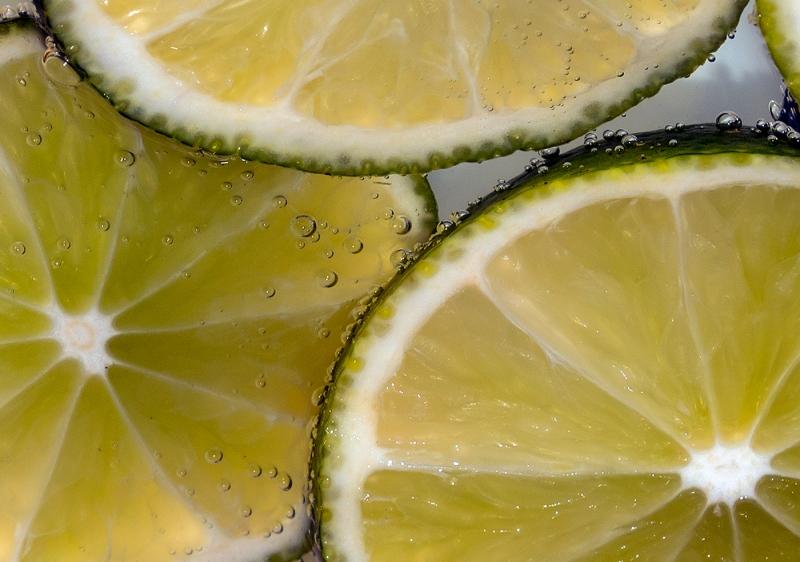 828_slice-of-lime-darling