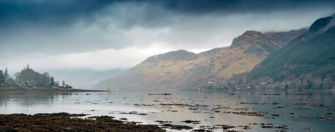 loch-duich-low-cloud