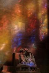 St Vitus Colour Depth