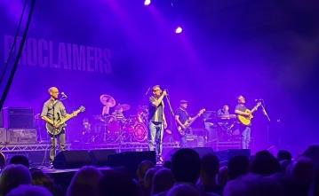 Proclaimers 3