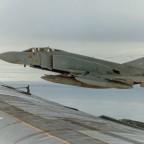 RAF at 100