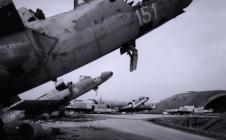 Sarajevo Balkan War