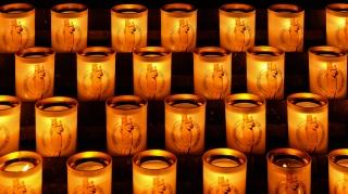 Notre Dame Prayers