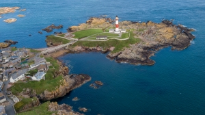 boddam-lighthouse-buchan-ness.jpg